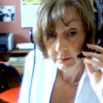 Lyne Des Roberts alias La Dame dragon, FSL Trainer/Coach